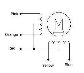 Rule Bilge Pump Switch Wiring likewise Diagram Of A Reel furthermore Federal Signal Light Bars moreover Arduino Uno Relay likewise Line Array Speaker Wiring. on pa300 wiring diagram