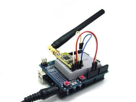 arduino xbee - Free Shipping - DX