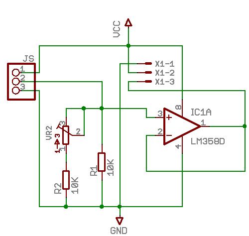 arduino light sensor wiring diagram wire center u2022 rh aktivagroup co Sensor Switch Wiring Diagram Touch Lamp Sensor Wiring Diagram