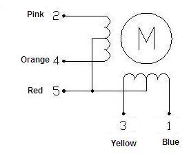 Tutorial Lengkap Menggunakan Seven Segment Dengan Arduino also LEDM88G as well Brand Adafruit besides Loop Wiring Diagram besides 222755. on arduino lcd display