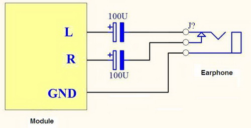 Index of /elechouse/images/product/MP3 WTM-SD module
